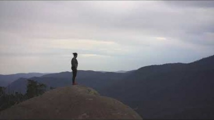 Protecting Australia's endangered species - Kate Grarock