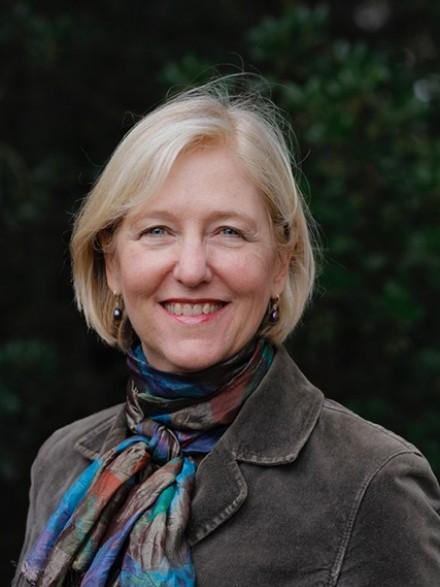 00195d84fd7c30 Dr Elizabeth Clarke | ANU Fenner School of Environment & Society